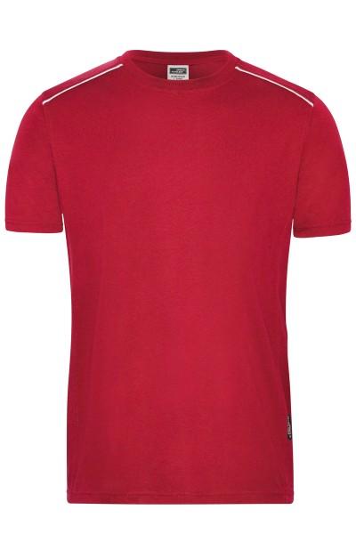 Men`s Workwear T-Shirt