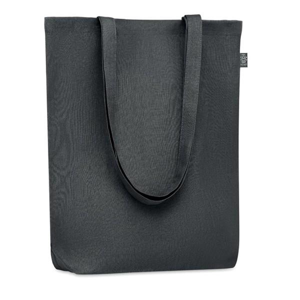Shopping Tasche Naima Tote aus Hanf