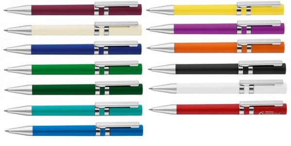 Kugelschreiber Ringo
