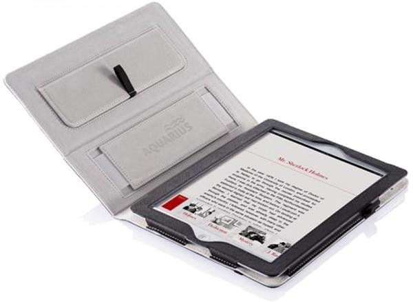 iPad Halter und Ständer