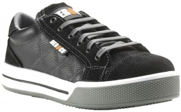 Contrax Low S3 Sneakers