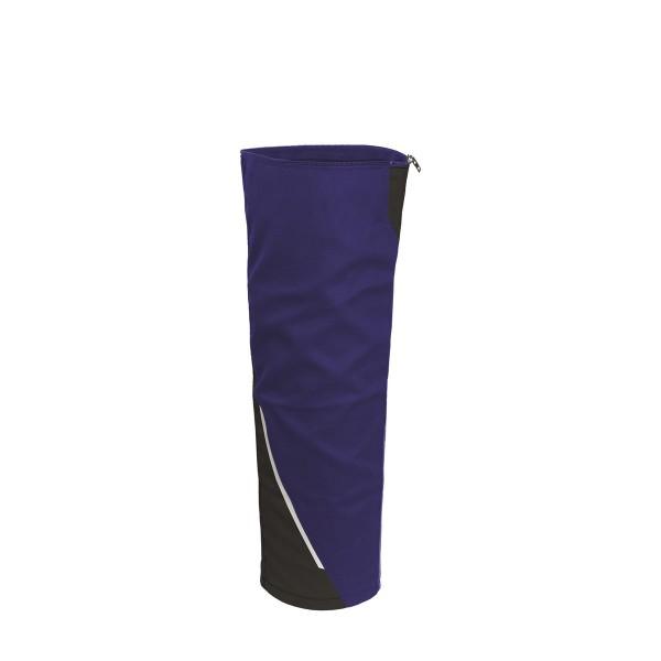 Grizzlyskin Iron Hosenbeine anzippbar für Grizzly Short