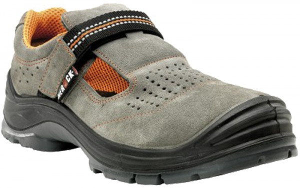 Perfo Sandal Compo S1P Schuhe