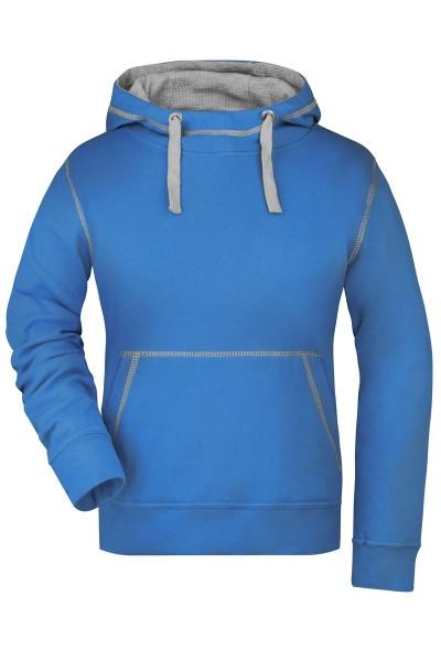 Sweater Lifestyle Hoodie