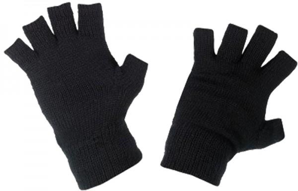 Hapes Fingerhandschuhe