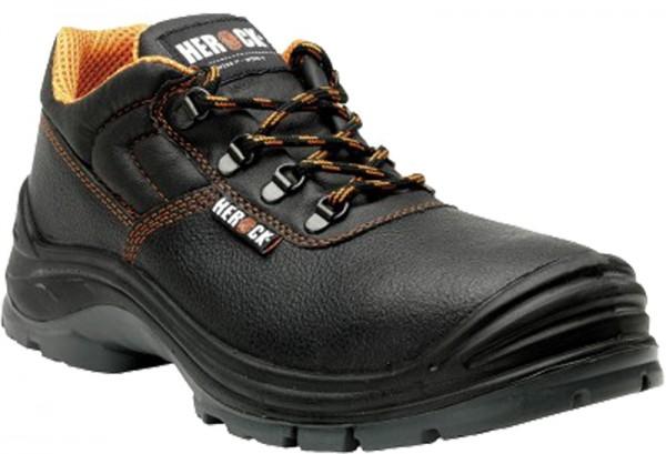 Primus Low Compo S3 Schuhe