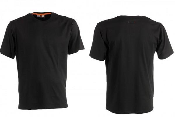 Herock Argo T-Shirt, Kurzärmelig