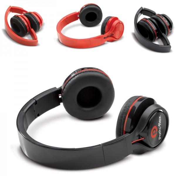 Kopfhörer Comfort