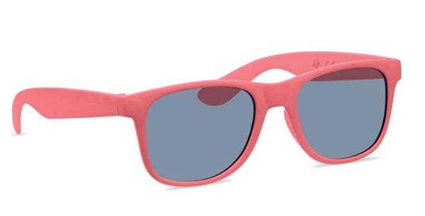 Sonnenbrille Bora