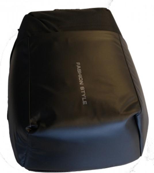 Anti Diebstahl Rucksack Safe