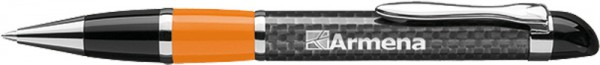 Kugelschreiber Nobilis