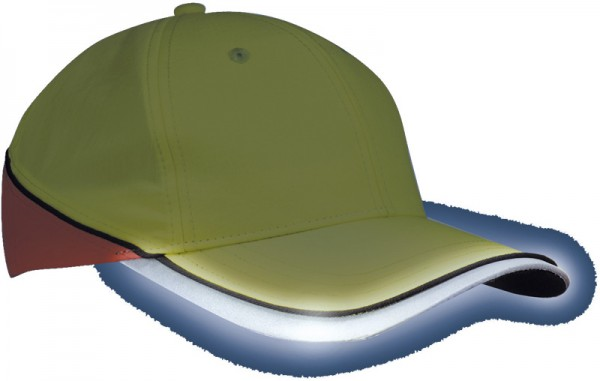 Sicherheits Mütze