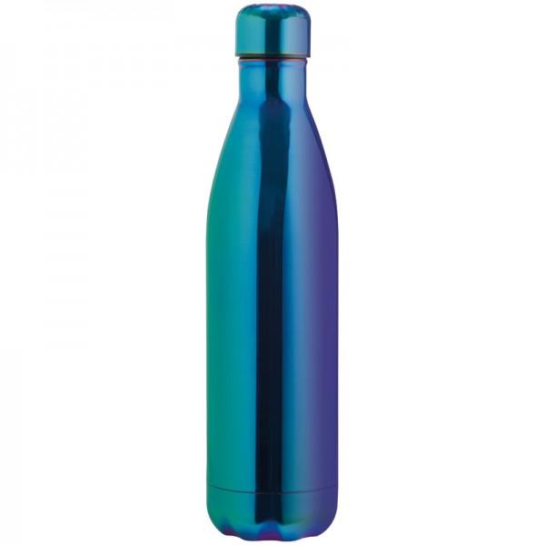 Trinkflasche aus Edelstahl