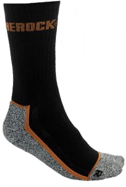Carpo Socken