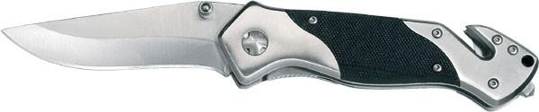 """Metmaxx Einhandmesser """"Cut&Rescue"""""""
