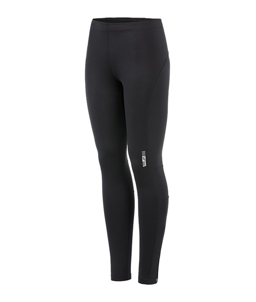 Laufhose Tights