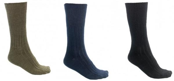 Herock Apis Socken