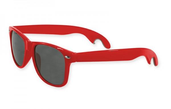 Brille mit Kapselheber