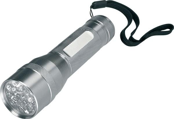 "Metmaxx LED- MegaBeam ""Save2go"""