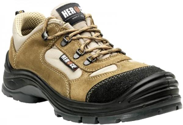 Cross Low Compo S1P Schuhe