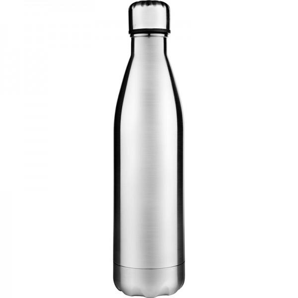 Vakuumisolierte Flasche 750 ml