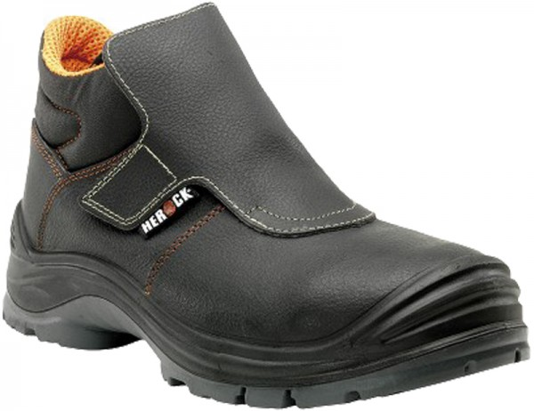 Volcanus Compo S1P Schuhe