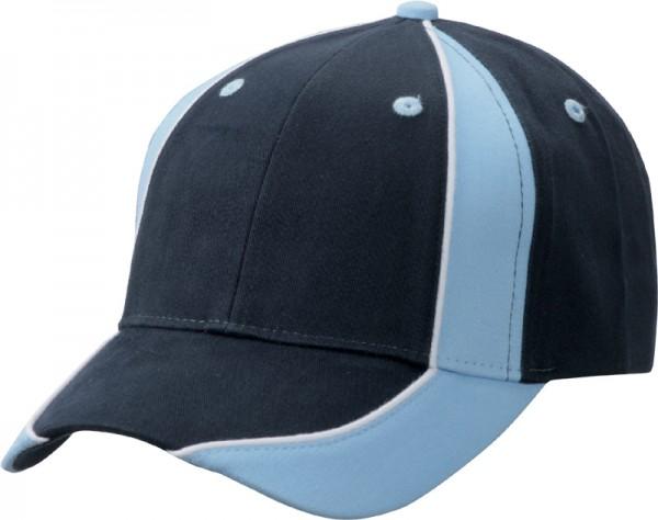 Clup Cap