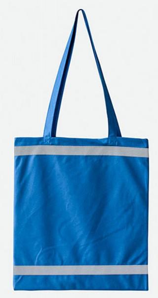 Warnsac Shopping Bag long handles