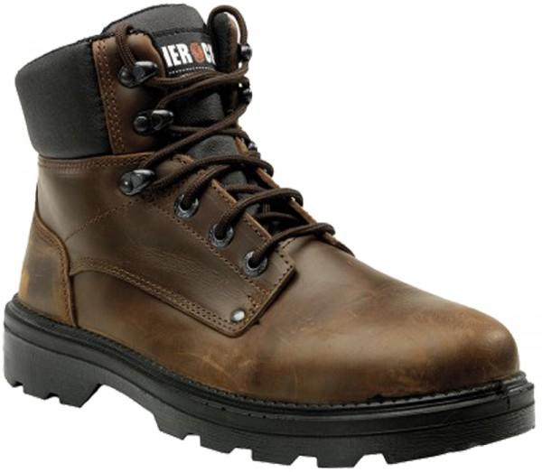San Remo High Compo S3 Schuhe