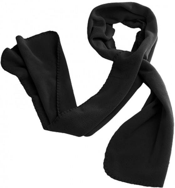 Herock Baka Fleece-Schal