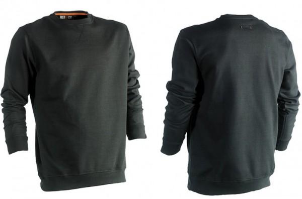 Herock Vigo Sweater