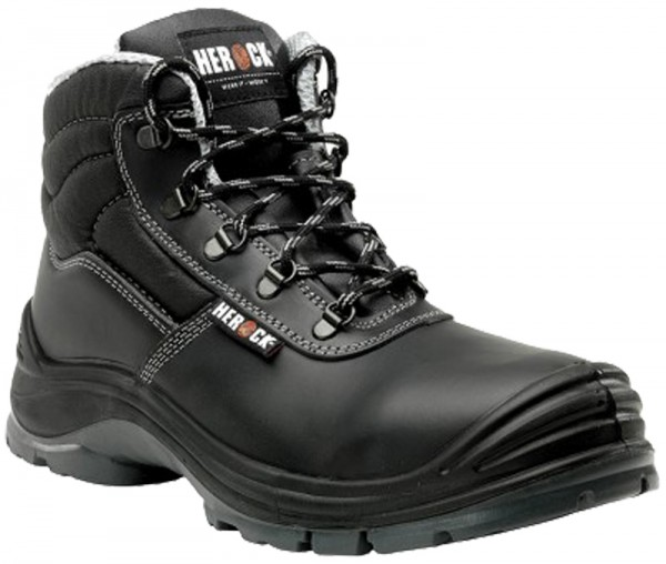 Constructor High Compo S3 Schuhe