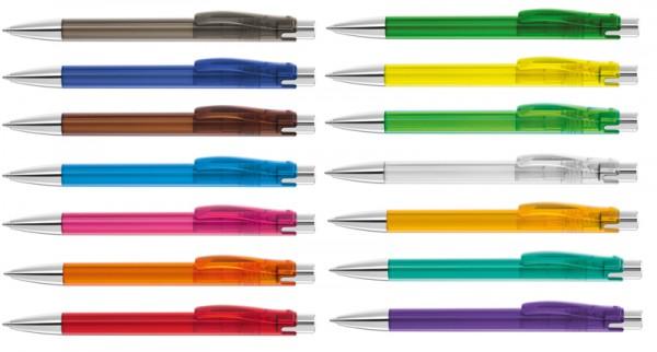 Kugelschreiber Candy