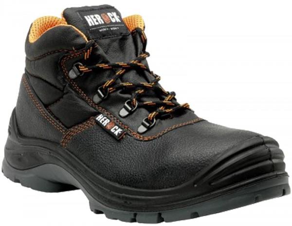 Primus High Compo S3 Schuhe