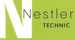 Nestler-matho