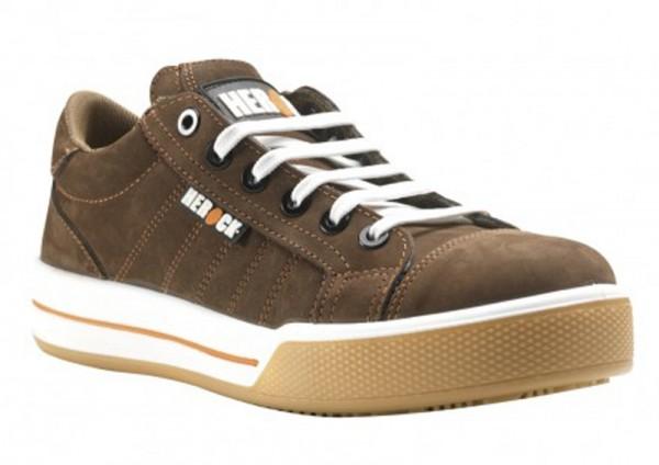 Tuxedo Low S3 Sneakers