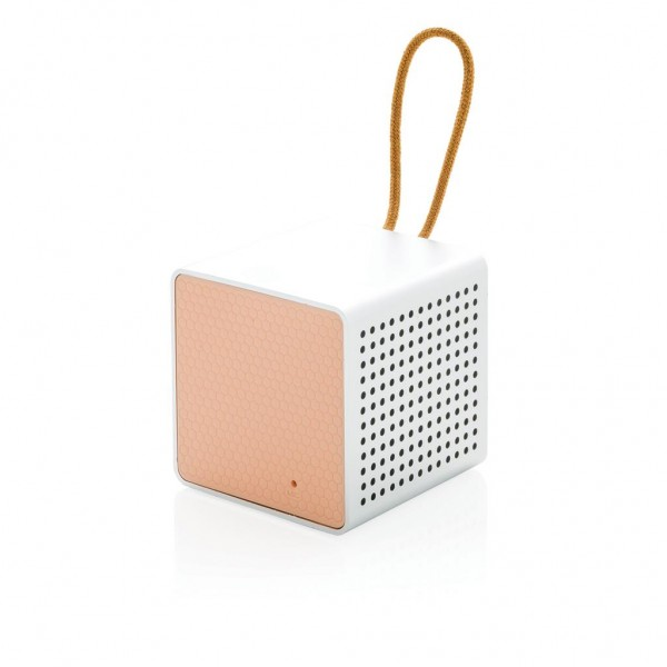 Vibe wireless Lautsprecher