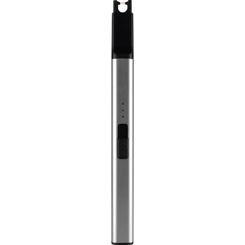 BBQ Lichtbogen -Feuerzeug mit USB -Ladekabel