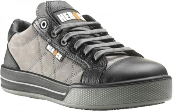 Porto Low S3 Sneakers