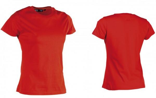 Herock Epona Damen T-Shirt, Kurzärmelig