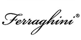 Ferraghini