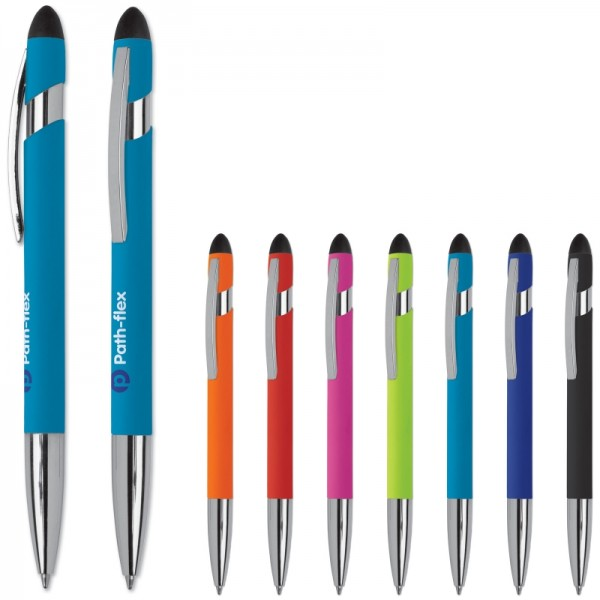 Kugelschreiber Lima