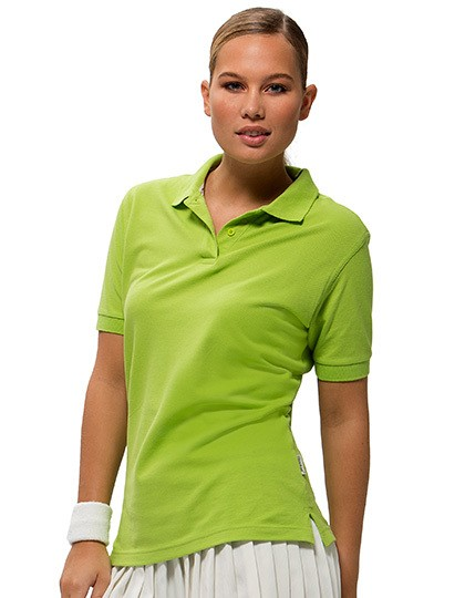 Forehand Ladi`s Polo