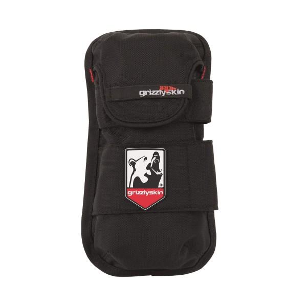 Grizzlyskin Iron Smartphonetasche