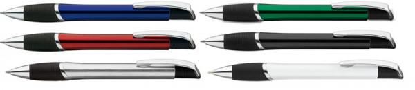 Kugelschreiber Opera