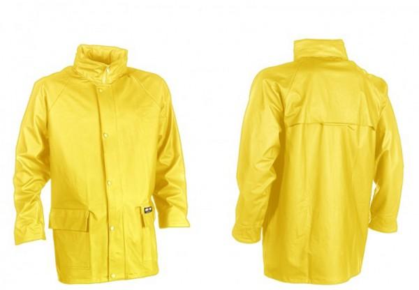 Herock Ceto Regenbekleidungsset