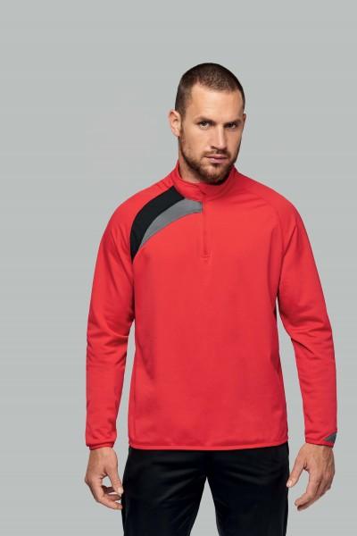 Trainings-Sweatshirt