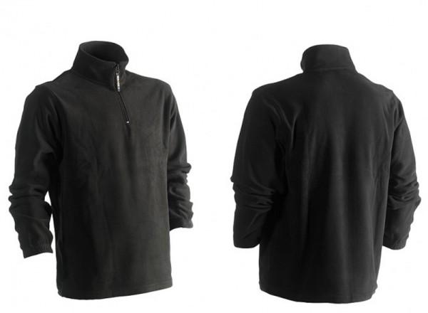 Herock Antalis Fleece-Sweater