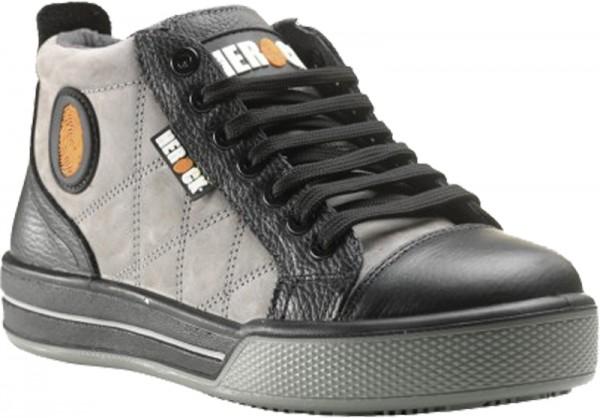 Porto High S3 Sneakers