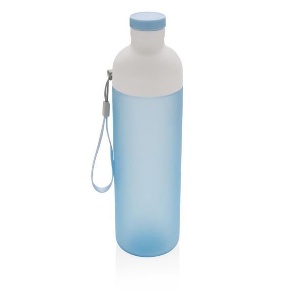 Trinkflasche Tritan Impact